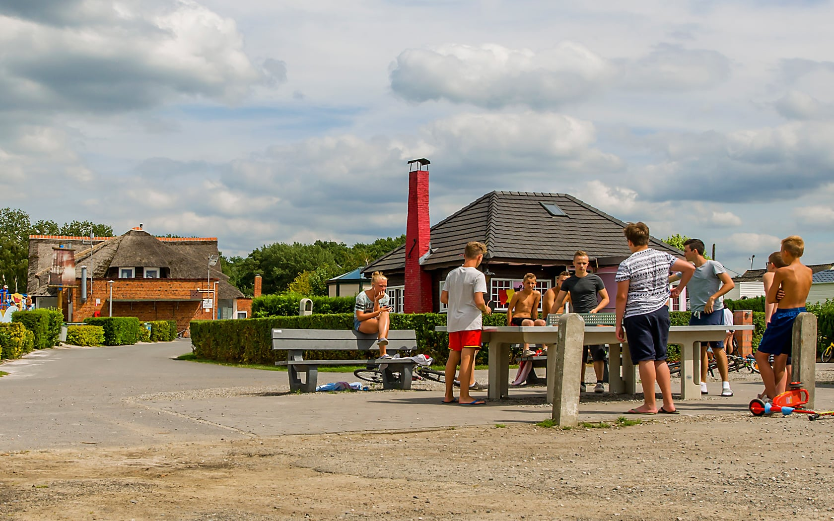 camping-diepvennen_home_DSC3214_20150722