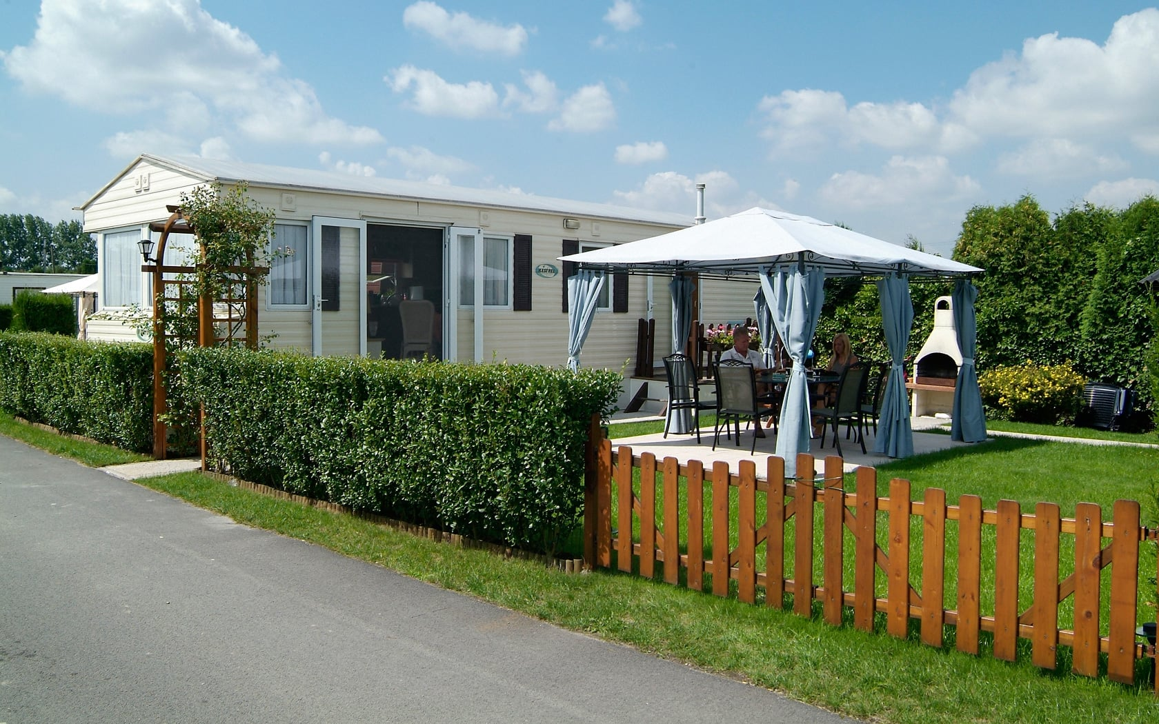 camping-diepvennen_kamperen_DSF1394