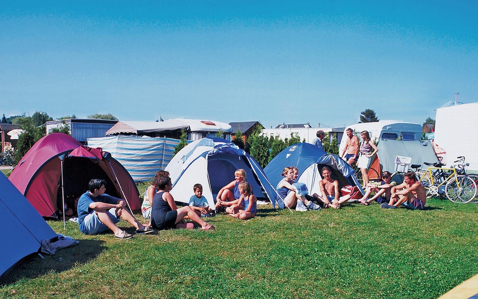 camping-diepvennen-kamperen_06
