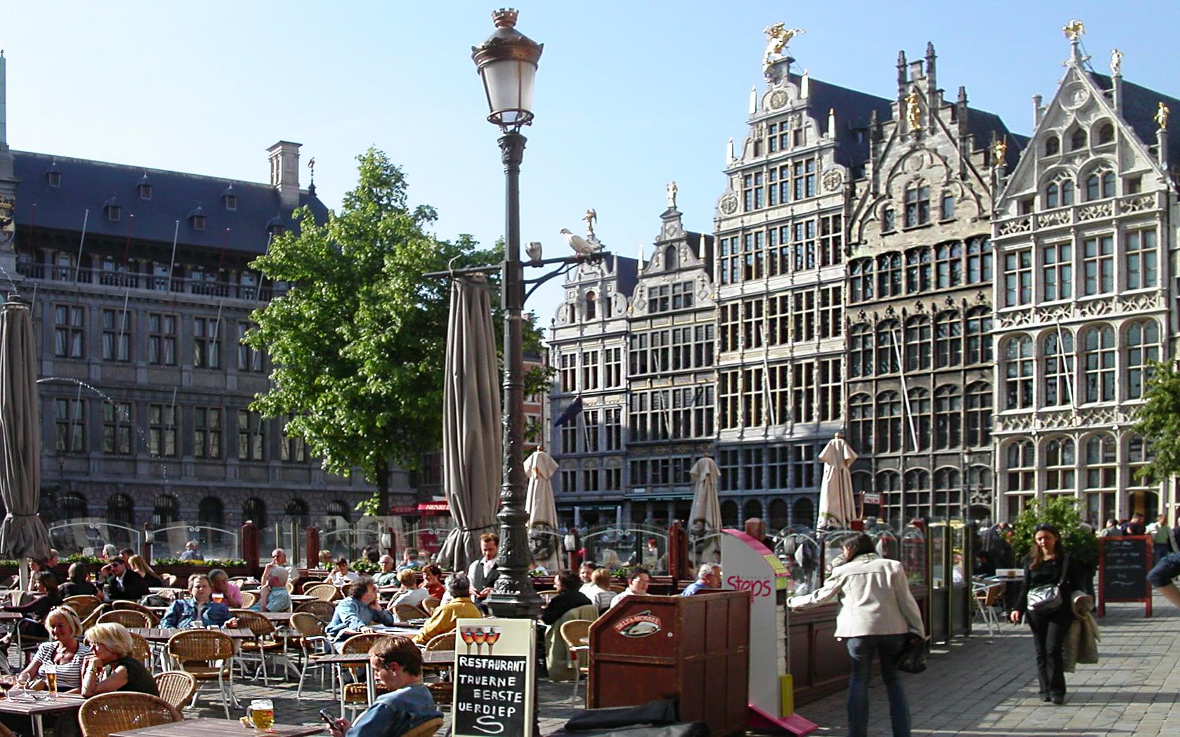 camping-diepvennen_omgeving_Antwerpen