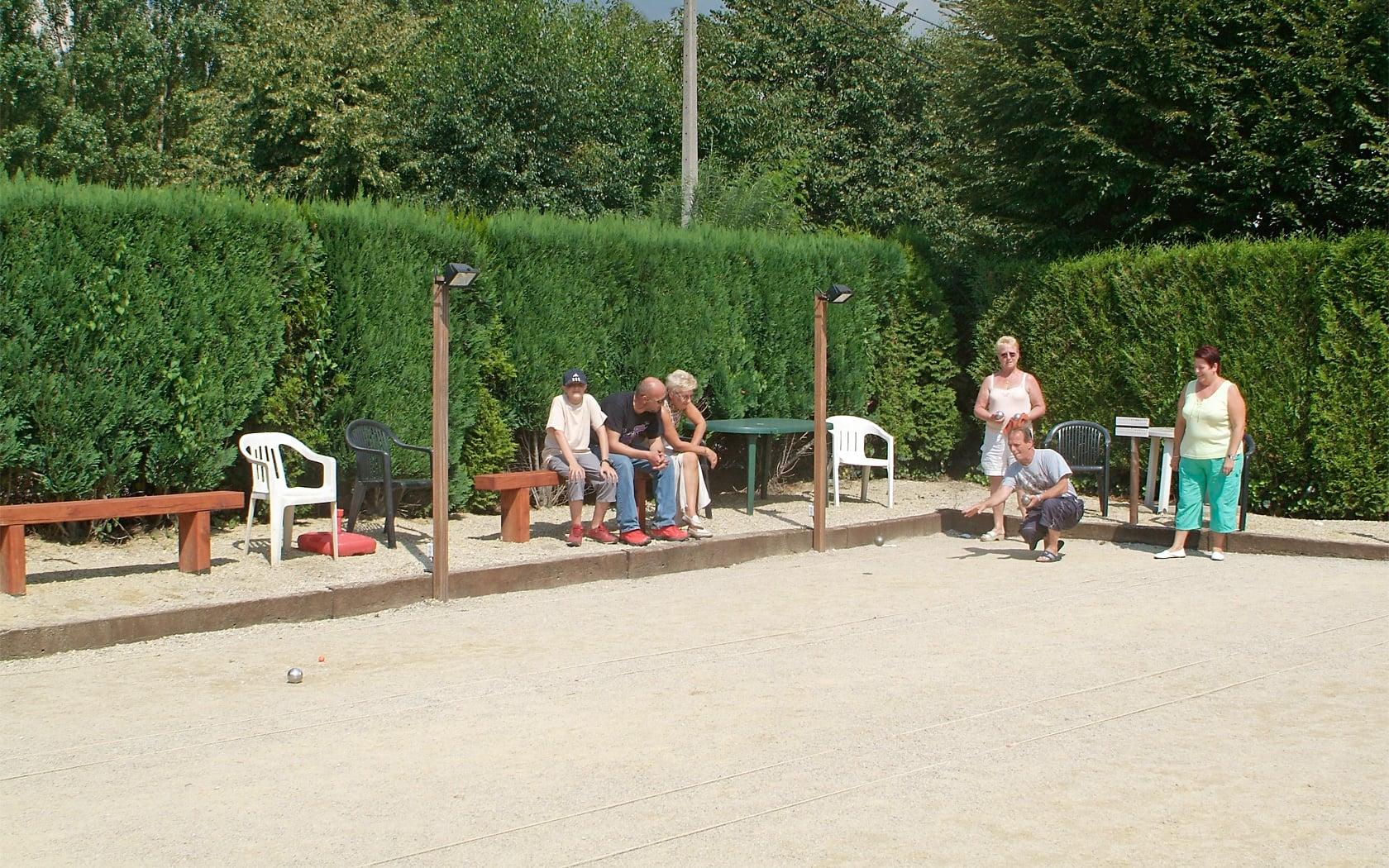camping-diepvennen_sporten_DSF1476