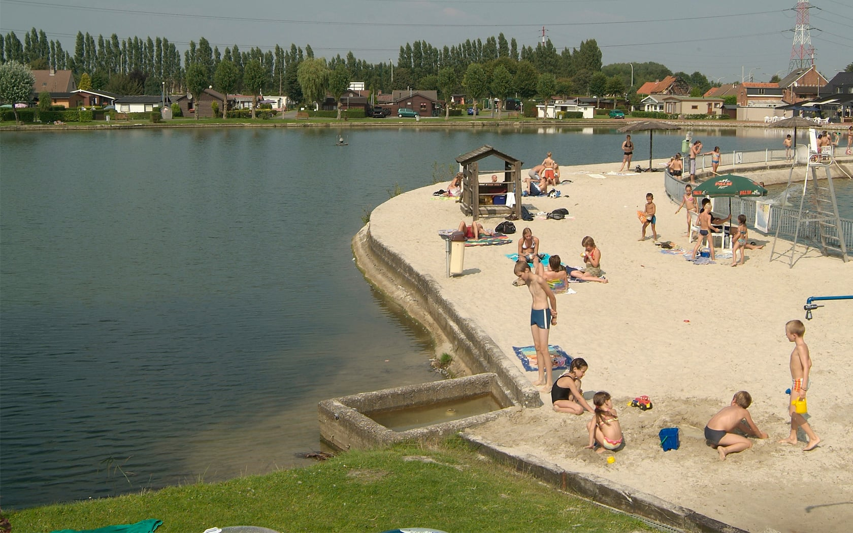 camping-diepvennen_zwemvijver_DSF2235