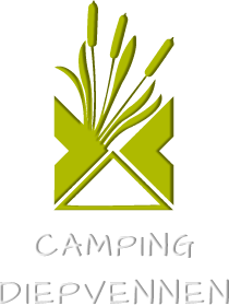 Camping Diepvennen