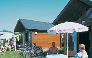 camping-diepvennen_kamperen-trekkershut2